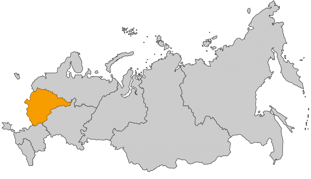 Map_of_Russia_-_Central_Federal_District.svg.png